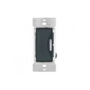 Cooper Wiring 9535SG Wall Dimmers