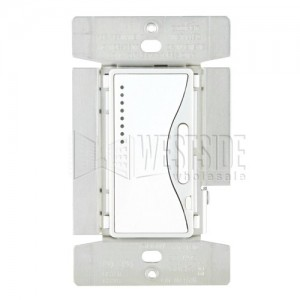 Cooper Wiring 9536WS Wall Dimmers