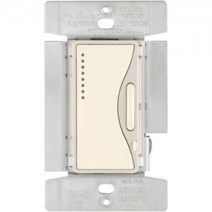 Cooper Wiring 9537DS Wall Dimmers