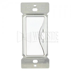 Cooper Wiring 9531WS Wall Dimmers