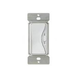 Cooper Wiring 9541WS Wall Dimmers