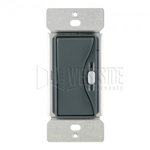 Cooper Wiring 9538SG Wall Dimmers