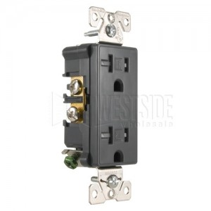 cooper wiring 9510trsg electrical outlet aspire duplex receptacle rh westsidewholesale com cooper wiring devices aspire dimmer cooper wiring aspire collection
