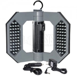 Cooper Lighting LED130 Lanterns