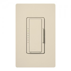Lutron MRF2-10D-120-LA Wireless Dimmers