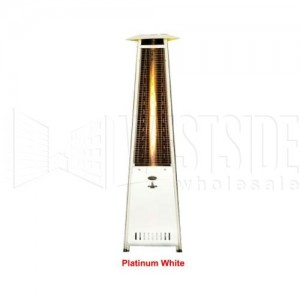 Lava Heat Italia 3129 Patio Heaters