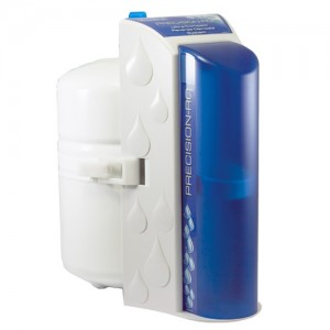 WasteMaid P-RO Water Filtration