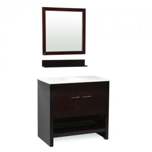 Belmont Decor ST15-36 Vanity Sets