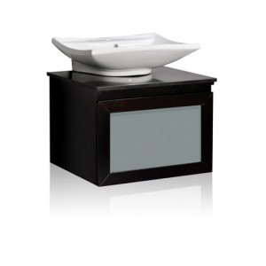 Belmont Decor WM3-36 Vanity Sets