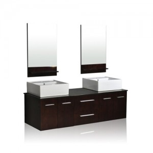 Belmont Decor DW1D4-60 Vanity Sets