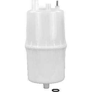 Aprilaire 204AAC Humidifier Parts