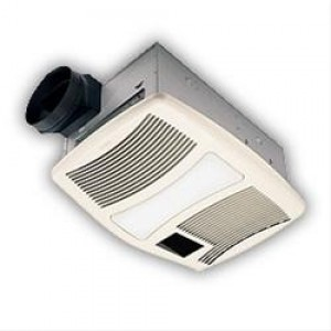 210833 1_14 panasonic fv 11vhl2 whisperwarm fan heater light nightlight  at sewacar.co