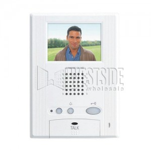 Aiphone GH-1KD Intercom Stations