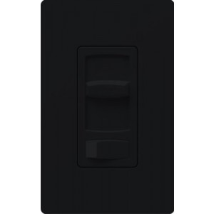 Lutron CTCL-153P-BL LED Dimmers