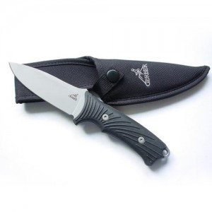 Gerber Knives 22-01589 Fixed Blade Knives