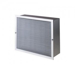 Aprilaire 2250 Whole House Air Purifiers