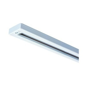 Juno Lighting R6-WH Track Lighting Sections