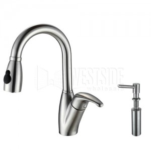 Kraus KPF-2121-SD20 Kitchen Faucets