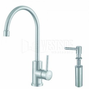 Kraus KPF-2160-SD20 Kitchen Faucets