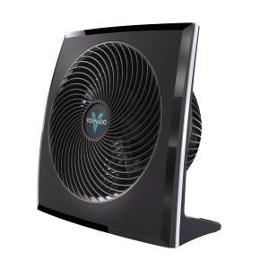 Vornado 270 (V102) (CR1-0119-06) Portable Fans