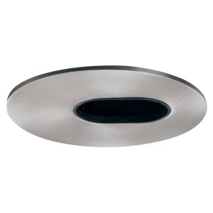 Halo 3006SNBB Recessed Lighting Trims