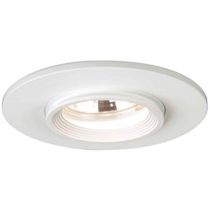 Halo 3010wh recessed lighting trim 3 low voltage trim super halo 3010wh recessed lighting trim 3 low voltage trim super adjustable 80 degree white aloadofball Image collections