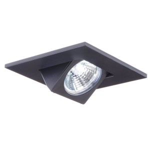 Halo 3013BK Recessed Lighting Trims