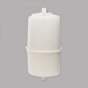 Aprilaire 303AAC Humidifier Parts