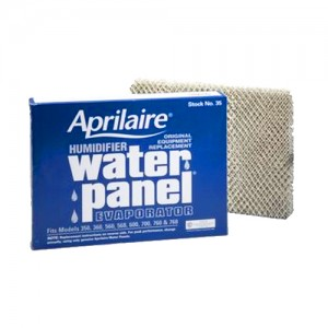 Aprilaire 35 Humidifier Filter