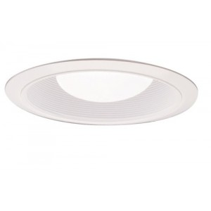 Halo 310W Recessed Lighting Trims