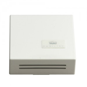 Leviton 31A00-8 Home Automation Accessories