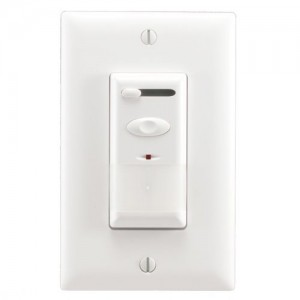 WattStopper WD-270-W Occupancy Sensors