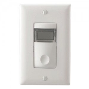 WattStopper TS-400-W Occupancy Sensors