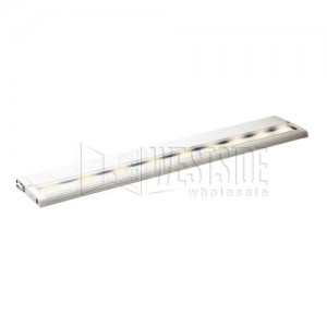 Kichler 12305WH LED Under Cabinet Lighting