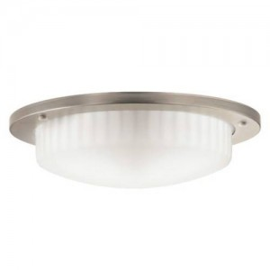 Kichler 10894AP Ceiling Lights