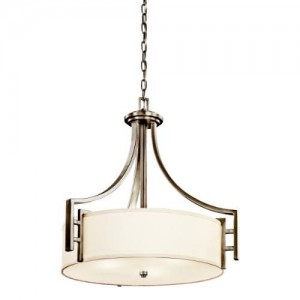 Kichler 42252AP Ceiling Lights