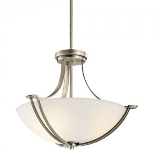 Kichler 42766AP Ceiling Lights