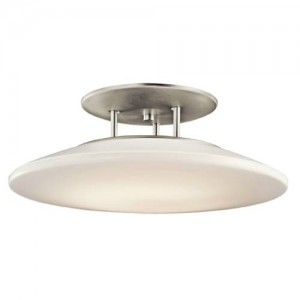 Kichler 10898NI Ceiling Lights