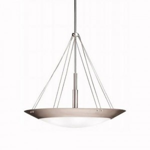 Kichler 3245NI Ceiling Lights