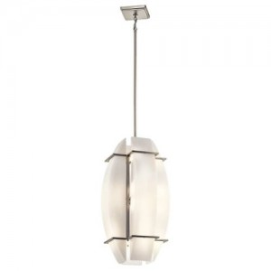 Kichler 42420NI Ceiling Lights