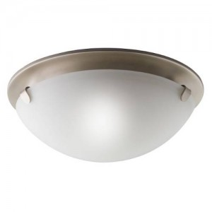 Kichler 7003NI Ceiling Lights