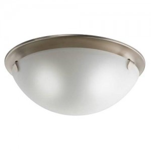 Kichler 7004NI Ceiling Lights