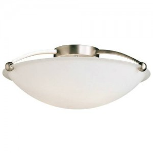 Kichler 8407NI Ceiling Lights
