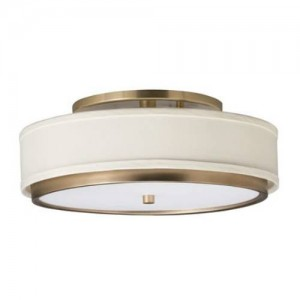 Kichler 10806CP Ceiling Lights