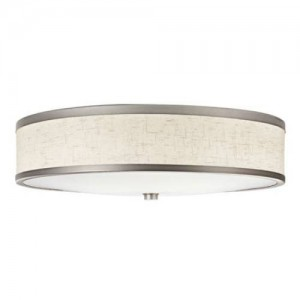 Kichler 10824CP Ceiling Lights