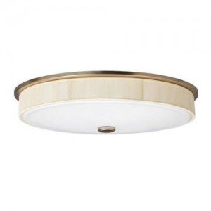 Kichler 10885CP Ceiling Lights