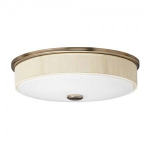 Kichler 10886CP Ceiling Lights