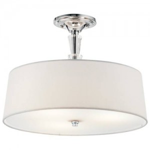 Kichler 42035CH Ceiling Lights