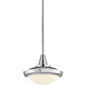 Kichler 42134CH Ceiling Lights