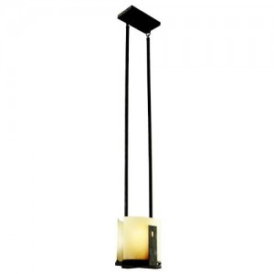 Kichler 42179OI Ceiling Lights